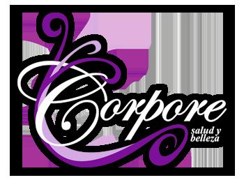Corpore Blog